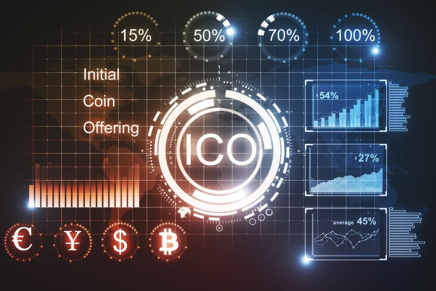 What is an ICO Whitepaper